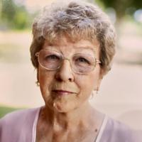 Sandra Kay Herring Conner