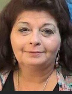 Jeannie Carol Thompson