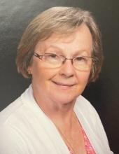 Phyllis Smith Candler