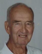 Randall James Hann Jr.