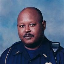 Talmadge L. Barnett Jr