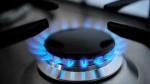 Piedmont Natural Gas Prepares Customers For Higher Winter Bills