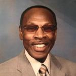 Marvin J. Inman Jr.