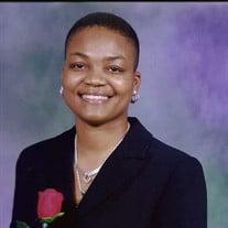 Pamela M. Young