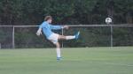 Boys Soccer: C.B. Aycock Battles Fike To Scoreless Draw