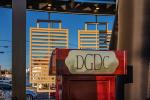 2021 DGDC Annual Award Winners