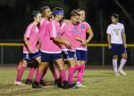 Boys Soccer: C.B. Aycock Tops Smithfield-Selma On Senior Night (PHOTO GALLERY)