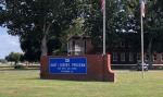 Prisons Updating Names Of Five Facilities Including DART Cherry In Goldsboro