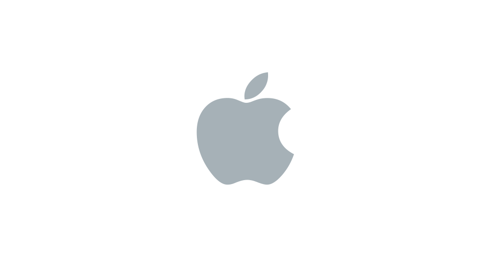 Apple to bring 3,000 jobs to Wake County