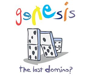 Enter to Win: Genesis Tickets