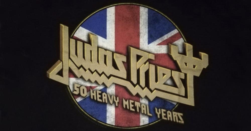 Judas Priest Enter to Win FREE Concert Tickets!