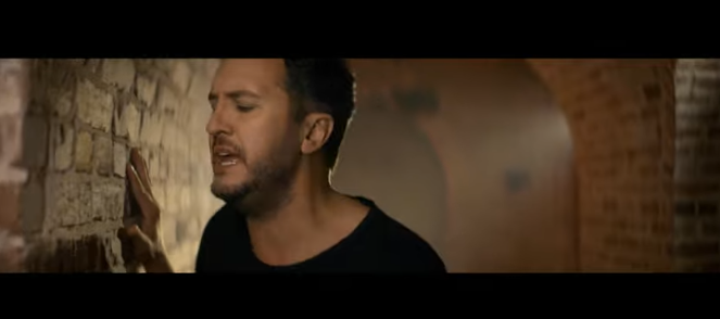 Luke Bryan Releases Hot New Single Called 'What She Wants Tonight' [VIDEO]