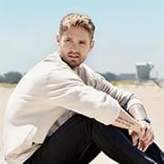 Brett Young: The Chapters Tour with special guest Matt Ferranti :  Sat, Apr 18, 2020