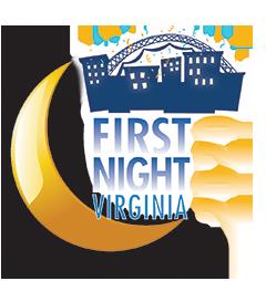 First Night Virginia 2020