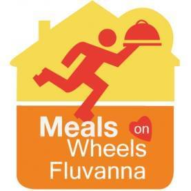 Fluvanna Meals on Wheels (3/28)