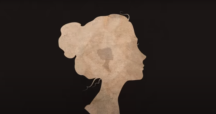 Brett Eldredge Releases New Song About a Lucky Girl Named Gabrielle [LISTEN]