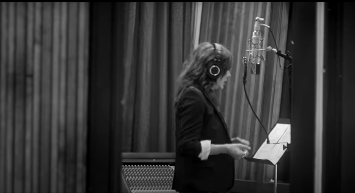 Martina McBride Creates New Music Video During the Stay at Home Order [VIDEO]