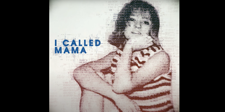 Tim McGraw Releases Timely New Song With 'I Called Mama' [LISTEN]