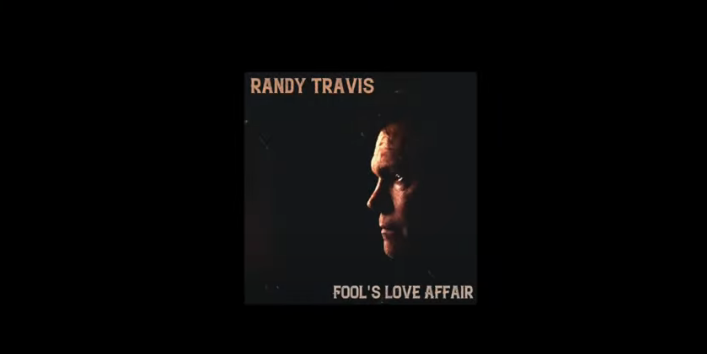 Randy Travis Releases New Song Recorded Seven Years Ago [VIDEO]