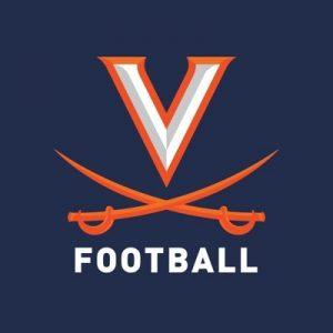 UVA @ Virginia Tech (9/19)