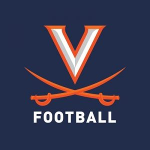 UVA vs North Carolina (10/31)