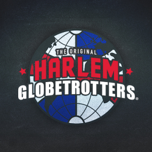 Win Courtside Seats Plus Meet and Greets to The Harlem Globetrotters