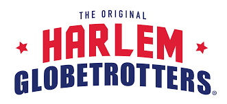 The Harlem Globetrotters; August 27th, 2021