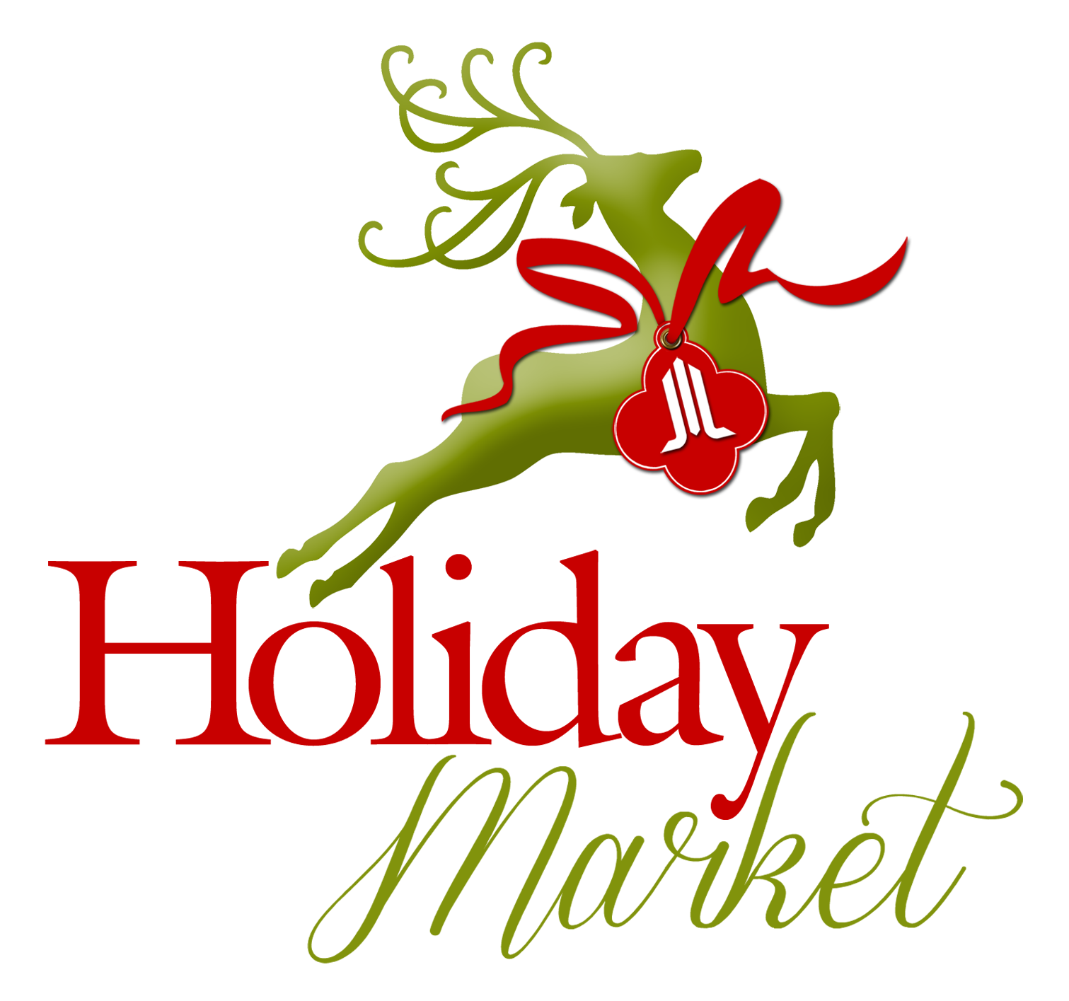 Woodbrook Elementary Holiday Market