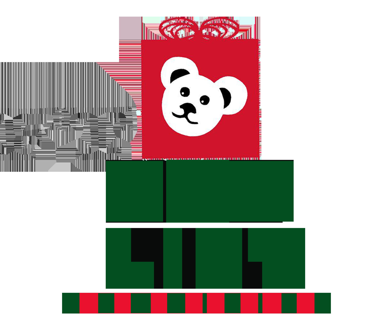 Toy Lift 2019