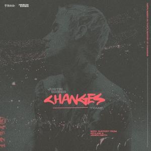 Justin Bieber: Changes Tour: Aug. 21