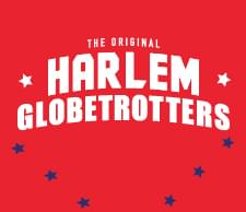Enter Your Child To Be The Globetrotters Ball Kid