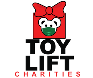 "Toy Lift 2020- ""Donate Today"""