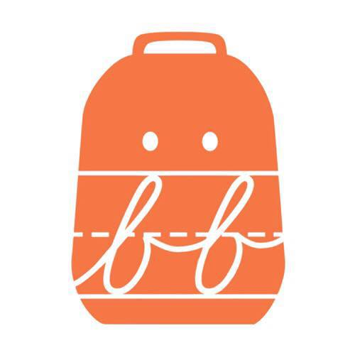 DONATE TODAY! BACKPACK BUDDIES