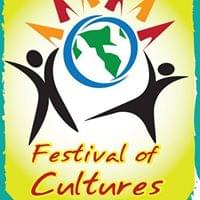 Festival of Cultures (5/9)