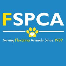 Fluvanna SPCA Open Positions