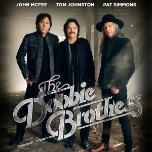 Doobie Brothers (6/23) @ VA Beach & (6/24) @ Jiffy Lube Live