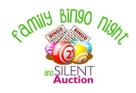 Bingo Night and Silent Auction