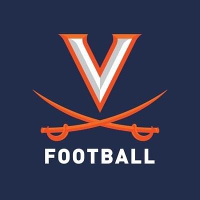UVA vs North Carolina (10/31)