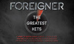 Foreigner:  Friday, August 20   After Hours Concerts – The Meadow Event Park