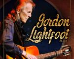 Gordon Lightfoot – The Legend in Concert:   08/11/2021 | 8:00PM