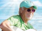 Jimmy Buffett: Slack Tide Tour: Sat • Aug 07 • 8:00 PM