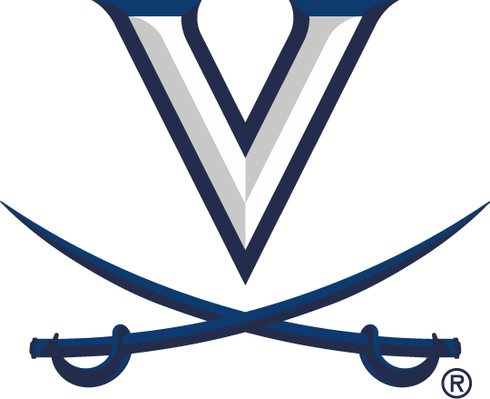 Virginia vs Illinois    Sep 11th:  11:00 am