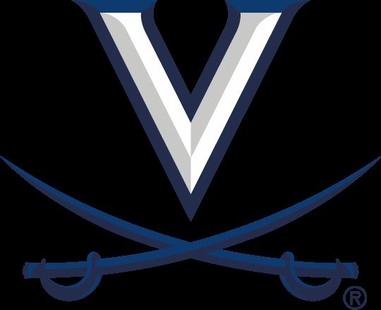 Virginia vs. Virginia Tech    Nov 27th