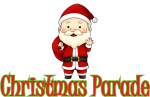 Nelson County Christmas Parade (12/14)