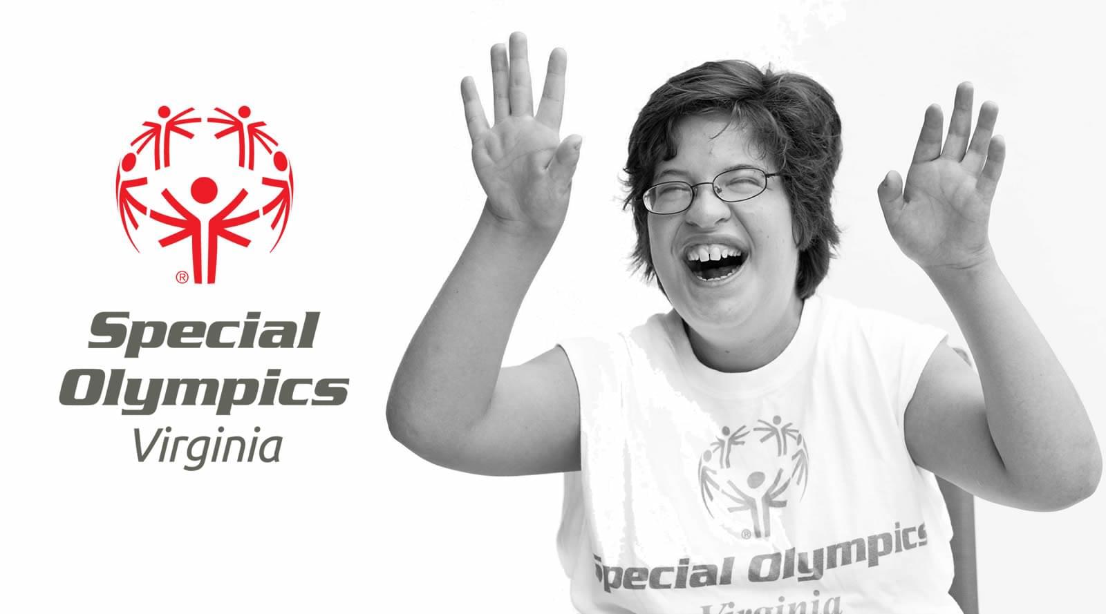 Special Olympics (1/9 – 1/11)