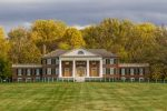 Free Tours at Montpelier