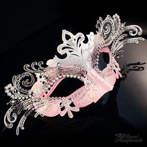 Masquerade Adult Prom