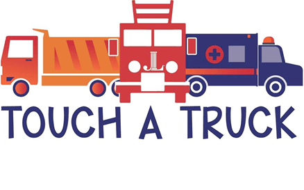 Touch Truck (5/2)