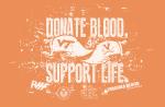Hokies Blood Drive (4/7)