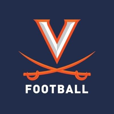 UVA @ Virginia Tech (9/19)